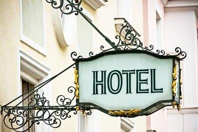 hotel-finance