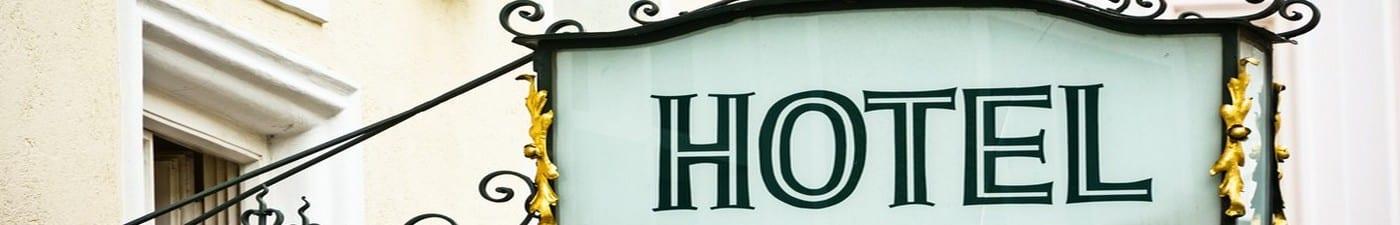inner-banner-hotel-finance-sign