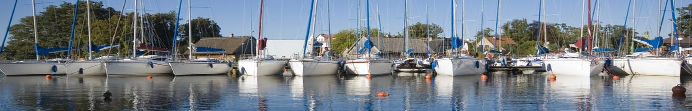inner-banner-marina-finance