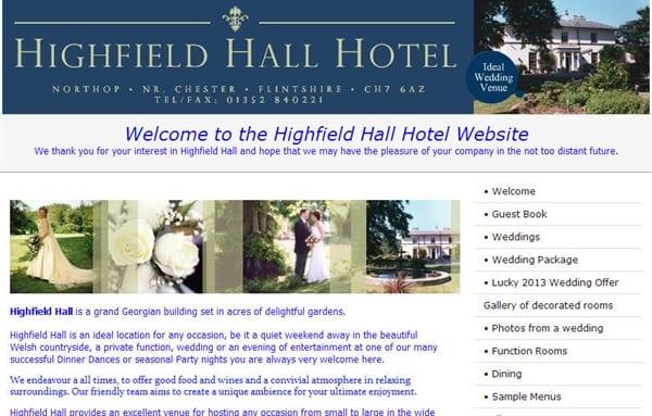 600600p846EDNmain20Highfield-Hall-Hotel-finance