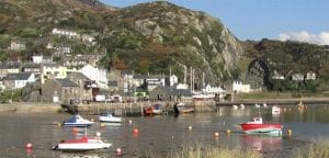 600600p846EDNmainLawwrenny-Lodge-harbour-guest-house-finance