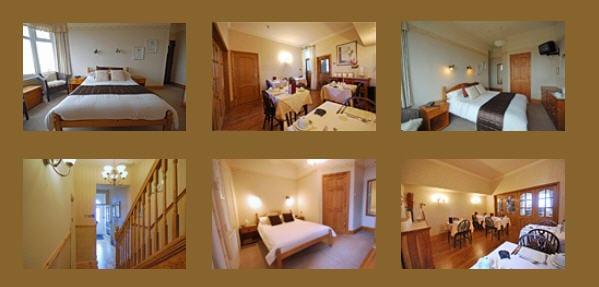 600600p846EDNmainSherwood-guest-house-funding