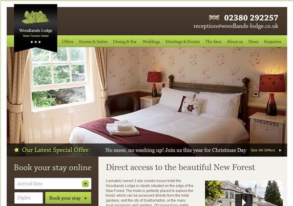 600600p846EDNmainthe-woodlands-lodge-hotel-finance
