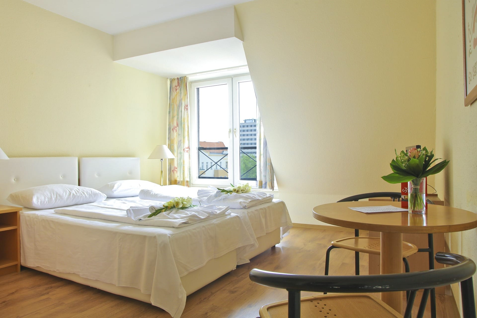 Where should you invest your budget for your B&B or guest house? Find out here!