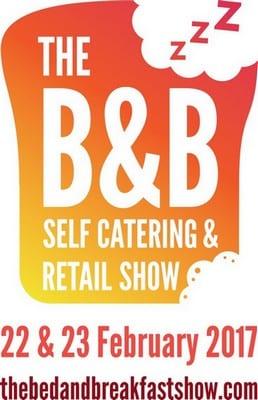 b&b-show-logo