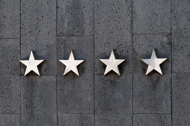 hotel-reviews