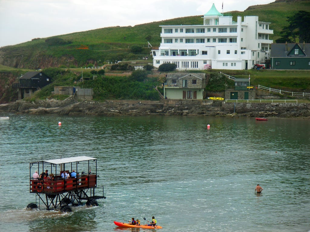 burgh-island-hotel-2