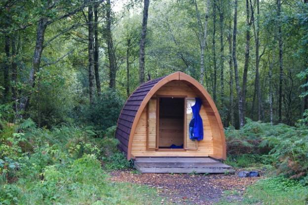 camping-pod-2