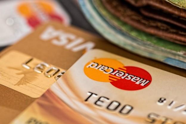 pink-book-credit-card