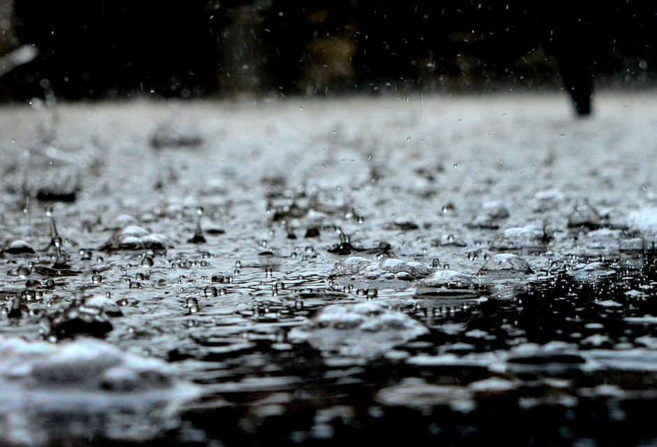 5 Ways to help your B&B guests enjoy rainy day holidays in the UK