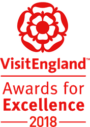 VisitEngland_Awards