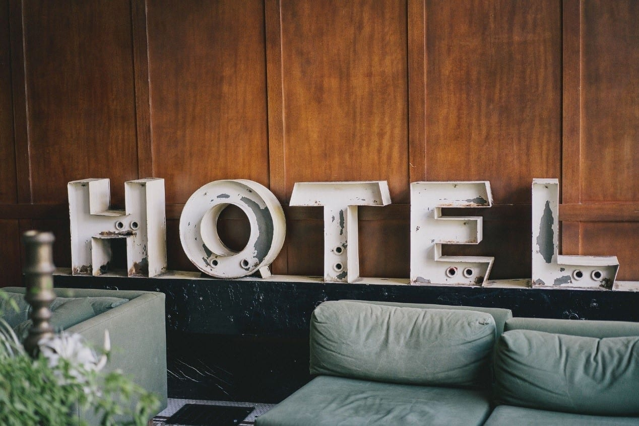 The Definitive Guide on How to Market Your Hotel