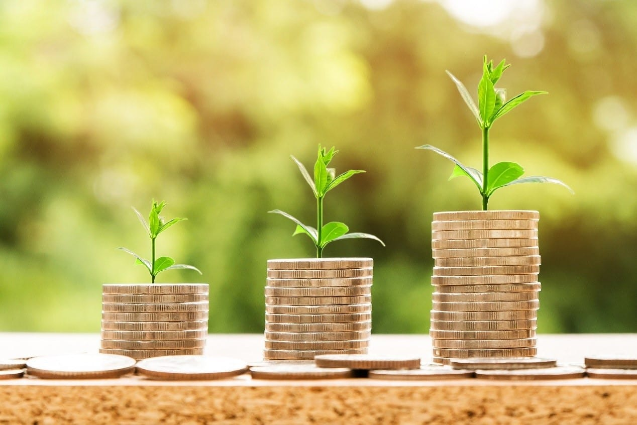 Is Short Term Finance Right For You?