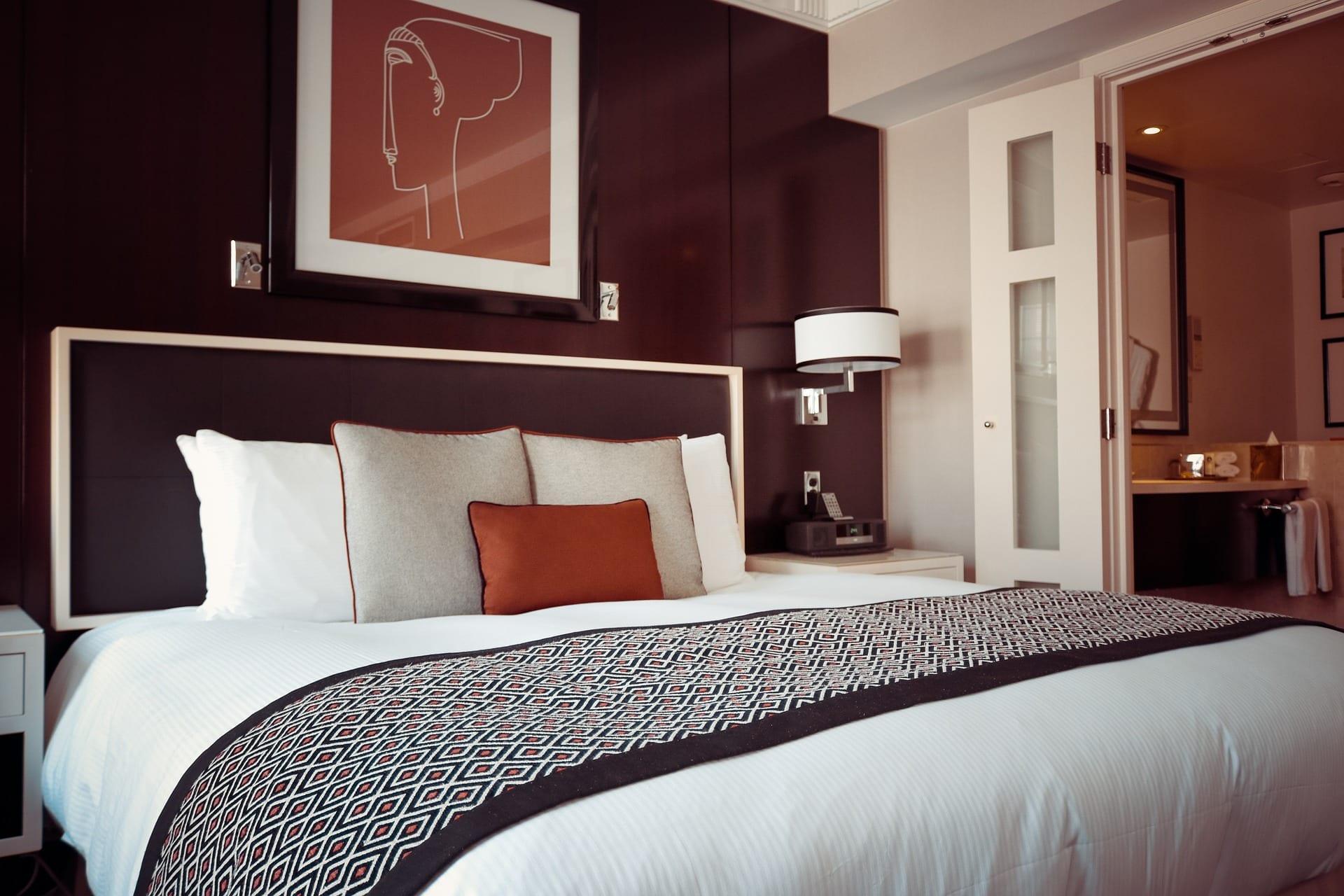 Hotel Finance Guide